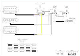cooper 3 way dimmer switch wiring diagram collection wiring Cooper Emergency Lighting Wiring Diagram cooper 3 way dimmer switch wiring diagram collection wiring