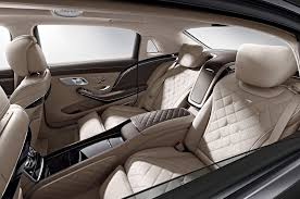 2018 maybach s600. fine s600 14  105 to 2018 maybach s600
