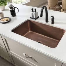 Best Undermount Kitchen Sinks 2019 List Of Sinks That Doesnt Suck