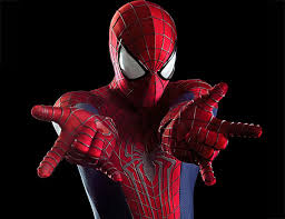 the amazing spider man 2 wallpaper 1920 x 1080 the amazing spider man 2 wallpaper 1920 x 1080