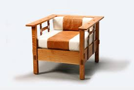 otis furniture. Furniture Product Design For Good Projects Otis College Of Pics