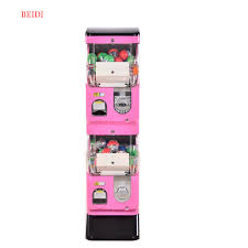 Toy Capsule Vending Machine Suppliers Classy Capsule Toy Vending Machine Capsule Toy Vending Machine Suppliers