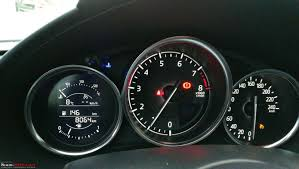 Mazda Mx 5 Dsc Warning Light Experience Of Owning A Mazda Mx 5 Nd In The Netherlands