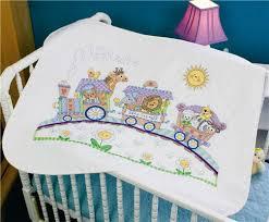 Baby Embroidery Kits | makaroka.com & BABY QUILT PATTERNS EMBROIDERY BABY PATTERNS Adamdwight.com