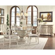 ashley dining room table set. dining tables inspiring table ashley furniture room discontinued sets set i