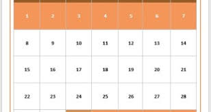 template calendar word calendar word templates microsoft word templates