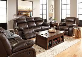 Living Room Antique Furniture Buy Branton Antique Living Room Set By Signature Design From Www