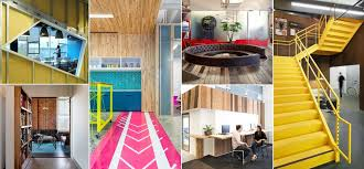 coolest office design. Modren Office On Coolest Office Design