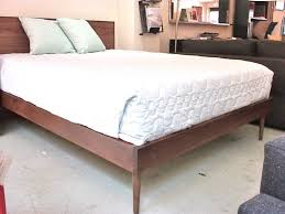 Made In Usa Bedroom Furniture Beds Bedding Echo Furniture