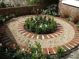 Small Picture Victorian Garden Design Victorian terrace front garden