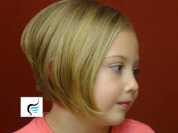 Aline Hair Style how to style stacked bob cut aline hairstyles on little girls 5550 by wearticles.com