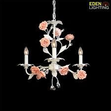 0955 3p pink secret garden nz 229 00