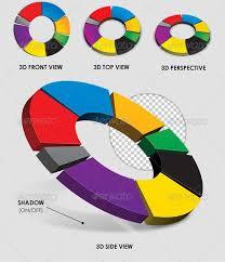 Free Pie Chart Template Anti Grav Net
