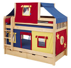 cool bunk bed fort. Image Of: Cool Bunk Bed Fort