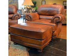 beautiful leather chair and a half about remodel modern furniture with additional 61 leather chair and