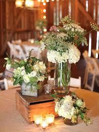 wedding centerpieces for round tables round table centerpiece ideas round table decorations furniture round table centerpiece best of wedding reception