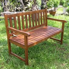 Ici furniture West Trenton Ici Ft Acacia Wood Bench Facebook Ici Ft Acacia Wood Bench icibenvf4110 15499