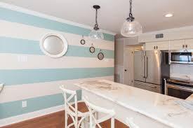 Kitchen Feature Wall Vote For Your Favorite Kitchen Renovation Beach Flip Hgtv