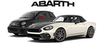 fiat new release carFIAT USA Official Site  New Cars  Crossovers