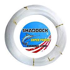 <b>Nylon</b> Monofilament Fishing <b>Line Rope</b> 500M 0.3mm-2.0mm <b>Super</b> ...