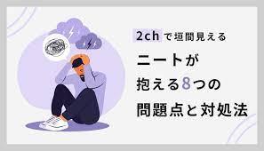日本 年金 機構 2ch