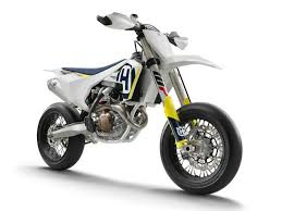 2018 husqvarna fs fs450 supermoto r 114 699 for sale in pretoria