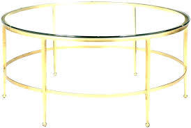 round gold coffee table round metal side table gold side table side table gold side table