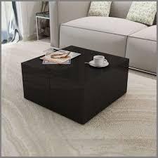 amazing coffee table high gloss black free today tiffany black high gloss coffee table
