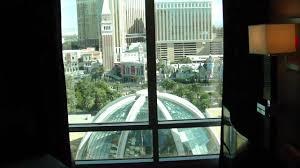 Mirage One Bedroom Suite Vegas Mirage Resort Casino Hospitality One Bedroom Suite 2011