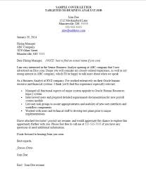 Gallery Of Cover Letter For Job Latest Resume Format Job Cover