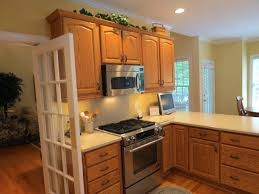 Superb Kitchen Paint Colors With Oak Cabinets Large Size Of Modern Earth Tone .