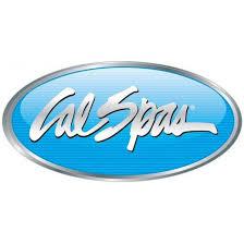 cal spas reviews. Delighful Cal Throughout Cal Spas Reviews E