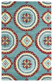 teal and red area rug orange contemporary rugs beautiful orange rug contemporary rugs area