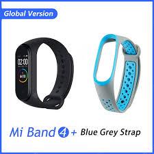 Xiaomi Mi Band 4 <b>Smart Bracelet</b> 3 Color Miband 4 Smartband ...
