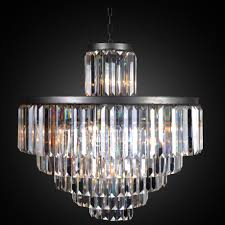 pendant light dubai lights dazzling photo ideas amti chandelier d87cm clear the one furniture