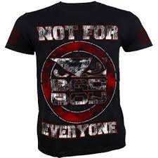 Bad Boy T Shirt Size Chart T Shirts Men