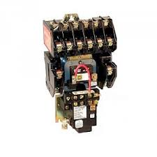 mccb outlet 8903 lighting contactors m held square d motor 8903lxo80v04 square d new lighting contactor