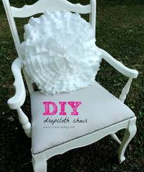 cloth chairs furniture. cloth chairs furniture