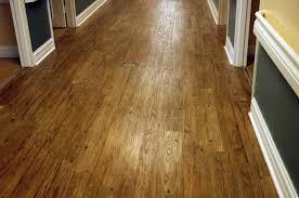 plain design high quality laminate flooring reviews com carpet of ikea top wood flooring