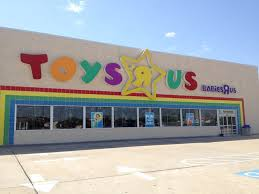 your guide to the houston toys r us s now getting ready to close as