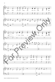 what a friend we have in jesus sab arr c j w pepper sheet music