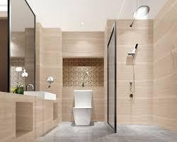 Luxury By Design Rv Bathroom And Toilet Design Home Design Ideas