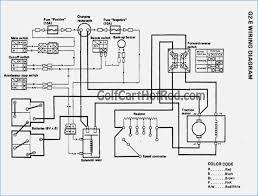 yamaha g2 wiring harness wiring diagram \u2022 Yamaha Gas Golf Cart Wiring Diagram yamaha g2 wiring diagram wiring diagram rh blaknwyt co yamaha golf cart engine diagram yamaha g16 engine diagram