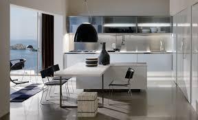 kitchensmall white modern kitchen. Interesting Kitchensmall Lavish Small White Kitchens Cabinetry System As Modern Kitchen Storage  Well L Shape Islands In Designs Ideas For Kitchensmall