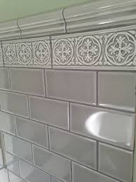 image result for victorian bathroom tiles