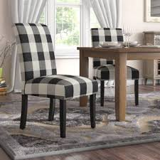 window chair furniture. Bricker Upholstered Chair (Set Of 2) Window Chair Furniture