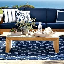 moroccan outdoor furniture roll over image to zoom moroccan garden furniture moroccan outdoor furniture
