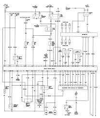repair guides wiring diagrams wiring diagrams autozone com 26 4 3l engine control wiring diagram 1993 vcm