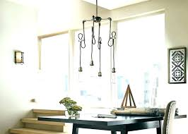 replace can light with pendant replace can light with pendant replace can light with pendant glass