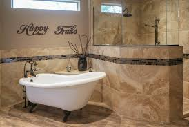 bathrooms remodel. Kitchens · Master Bathroom Remodel Bathrooms A